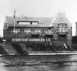 bootshaus_1928-1945